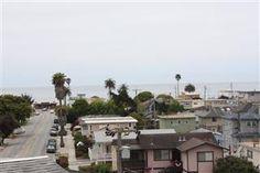 www.beach-houserentals.com