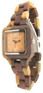Women's Mini Summit Watch Be one of the first to own a new MINI version of this popular men's Summit watch.now available in women's sizes colors to choose from)! Wooden Watch, Square Watch, Digital Watch, Jewlery, Watches, My Style, Mini, Heaven, Popular