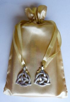 http://www.ebay.com.au/itm/Triple-Moon-Gold-Satin-Tarot-Bag-/331596321768?pt=LH_DefaultDomain_15