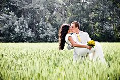 Bridal Photography Perfection