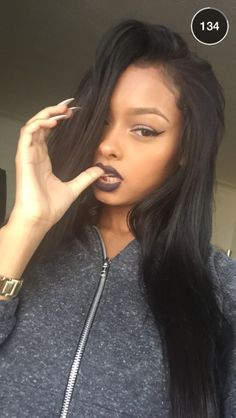 Mike & Mary® Top Brazilian Virgin Human Hair Full Lace Wigs for Black Women Body Wave Unprocessed Natural Color Handmade Human Hair Wigs Remy Human Hair, Human Hair Extensions, Human Hair Wigs, Remy Hair, Weave Extensions, Weave Hairstyles, Pretty Hairstyles, Straight Hairstyles, Updo Hairstyle