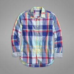 THE LAUNDERED SHIRT - Dockers