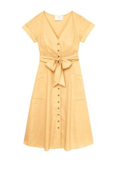 Shop the Gal Meets Glam Collection that Celebrates Everyday Adventure and Special Occasions Effortlessly, Exuding A Confidence and Charm that is a Hallmark of the Brand. Modest Dresses, Modest Outfits, Skirt Outfits, Cute Dresses, Vintage Dresses, Casual Dresses, Cute Fall Outfits, Mom Outfits, Church Outfits