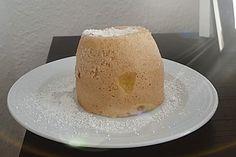 Apfel-Tassenkuchen, ein tolles Rezept aus der Kategorie Mikrowelle. Bewertungen: 22. Durchschnitt: Ø 4,0.
