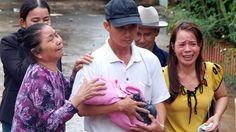 Vietnam Discontinues Hepatitis B Vaccine After Three Babies Die