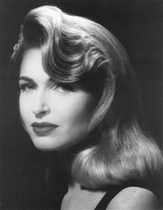 40'S Hairstyles   40's Hairstyles