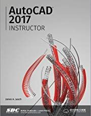This book is your AutoCAD 2018 Instructor. The objective of this book is to provide you with extensive knowledge of AutoCAD, whether you are taking an Autocad 2016, Learn Autocad, Autocad Revit, Autocad Software Free Download, 3d Software, Civil Engineering Books, Hospital Floor Plan, Writing Styles, Ebook Pdf