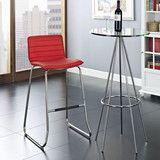 Modway Furniture Dive Modern Bar Stool  #design #homedesign #modern #modernfurniture #design4u #interiordesign #interiordesigner #furniture #furnituredesign #minimalism #minimal #minimalfurniture