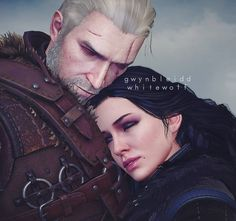 Yennefer of Vengerberg Fan Page: Photo Witcher 3 Yennefer, Yennefer Cosplay, Witcher Art, Yennefer Of Vengerberg, The Witcher Game, The Witcher Books, Witcher 3 Wild Hunt, Witcher Wallpaper, Fail Girl