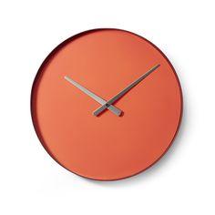 Color Watch Circle - Design: Bolia Design Team