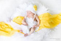 Ensaio fotográfico de Recém-Nascido (Newborn) Realizado no Estúdio Stephânia de Flório, em Praia Grande/SP, Tags: Santos, São Vicente, Guarujá, Itanhaém, Cubatão, newborn, photography, newborn photography, fotografia de bebe, book