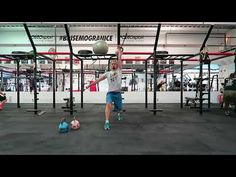 Fix your asymmetries and build a better foundation for bilateral lifts