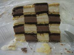 tofuti cake
