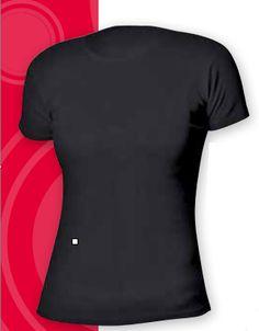 Camisetas antimanchas