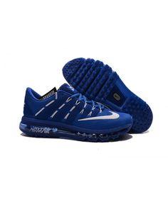 sale retailer d0a62 48123 Nike Air Max 2017 Mens Blue White Trainers Cheap Nike Air Max, Buy Cheap,