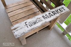 pallet+wood+chair+build+via+Funky+Junk+Interiors