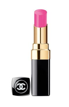 Chic Lipsticks for Fall 5 Chic Lipsticks for Fall: Chanel Rouge Coco Shine Hydrating Sheer Lip Shine in Chic Lipsticks for Fall: Chanel Rouge Coco Shine Hydrating Sheer Lip Shine in Esprit Fall Lipstick, Sheer Lipstick, Plum Lipstick, Lipstick Set, Lipstick Queen, Makeup Lipstick, Liquid Lipstick, Chanel Beauty, Chanel Makeup