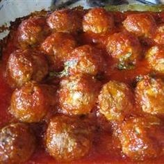 """Vegetarian Sweet and Sour Meatballs 