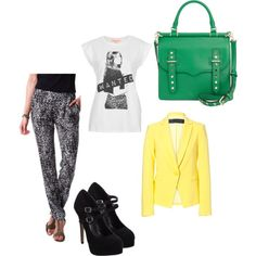 """Untitled #14"" by betty-mc on Polyvore"