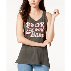 9f346f558 8 Best Urban T-shirts images | Daily style, Dope Fashion, Fashion women