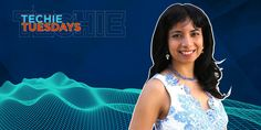 Techie-tuesday-Anima Anandkumar Signal Processing, Image Processing, Robotics Club, Legacy System, Inference, Deep Learning, Electrical Engineering, Machine Learning, Tuesday