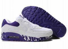 nike air max chaussures de basket-ball 1996 - http://www.bivak.net/images/Shop-shoes-Air-Jordan-1-012-001-Low ...