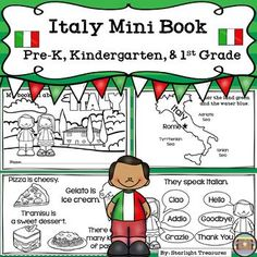 What is there to like when learning a foreign language? Imagine that you are learning the Italian language right at your own living room. Considering the numerous simple methods of learning Italian today, would you rather sit in your Italy Culture, Culture Day, Summer Daycare, Italy For Kids, Italian Lessons, French Lessons, Spanish Lessons, Italian Language, Chinese Language