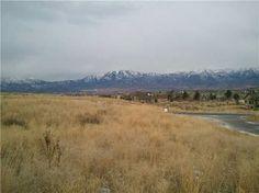 1.22 acres $135,000 4854 E Walker