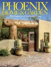 1000 Images About Phoenix Home Garden On Pinterest