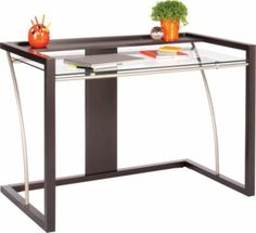 Staples 174 Ergocraft Ashton L Shaped Desk I Like The