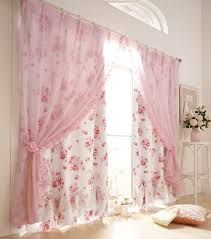 girly curtains - Google Search