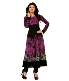 Loved it: Ajay And Vijay Pankhudi Salwar Suits, http://www.snapdeal.com/product/ajay-and-vijay-pankhudi-salwar/43359219