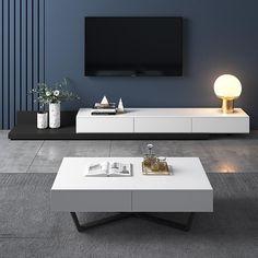 Flat Screen, Table, Furniture, Home Decor, Blood Plasma, Decoration Home, Room Decor, Flatscreen, Tables
