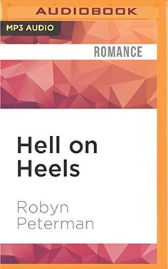 Hell on Heels Hot Damned ** Read more reviews of the product by visiting the link on the image.
