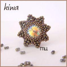 * kiwa - schema