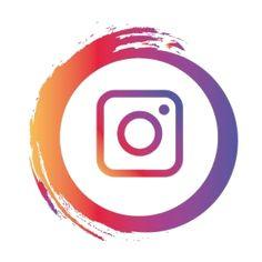 Icon Design, Design Ios, Logo Design, Flat Design, New Instagram Logo, Instagram Symbols, Instagram Images, Adobe Illustrator, Clipart