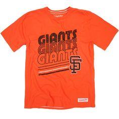 Giants T