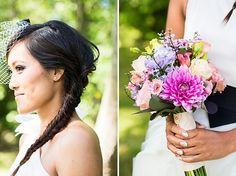 bloved-uk-wedding-blog-real-wedding-fly-away-with-me-travel-theme-wedding-anouschka-rokebrand (14)