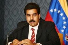 Aqui e lá, eles tem medo da VERDADE. Maduro atira contra imprensa estrangeira. ~ Disso Voce Sabia?