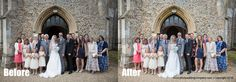Photo editing service and photo retouching services for photographers. Outsource your edit pictures, color correction of jewelry, product and real estate. Photo Retouching Services, Photo Processing, Photo Jewelry, Photo Editor, Philippines, Paths, Wedding Photos, Real Estate, Digital