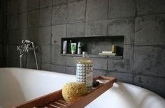Badkamer Design Award : Best badkamer ideeën images in home decor