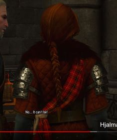 Cerys an Craite The Last Wish, I Will Fight, Ciri, I Am A Queen, The Witcher, Cosplay Ideas, Spiderman, Puppies, Steel