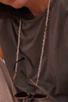 Diy Glasses, Beaded Jewelry, Handmade Jewelry, Jewelry Photography, Jewelery, Jewelry Accessories, Fashion Jewelry, Hippie Things, Cute Rings