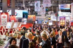 PCOs See Interest Rise for Greece at IBTM, Global Industry in Good Shape