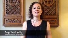 Escuela de Docentes - Curso online Mindfulness en la Escuela