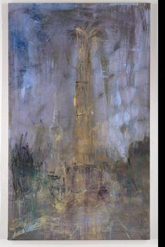 Jakub Spanhel | Berlin (2012), Available for Sale | Artsy