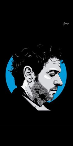 Soda Stereo, Profile Pics, Altar, Wallpapers, Drawings, Poster, Fictional Characters, Rock Quotes, Gustavo Cerati