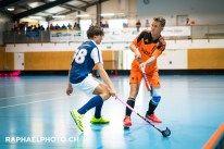 upload - uhc thun - Deitingen-9 Sports Pictures, Basketball Court