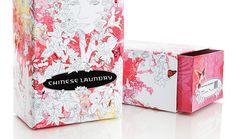 20 Creative Shoe Package Designs - The Dieline -