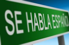 Learn Spanish online with a qualified Spanish teacher